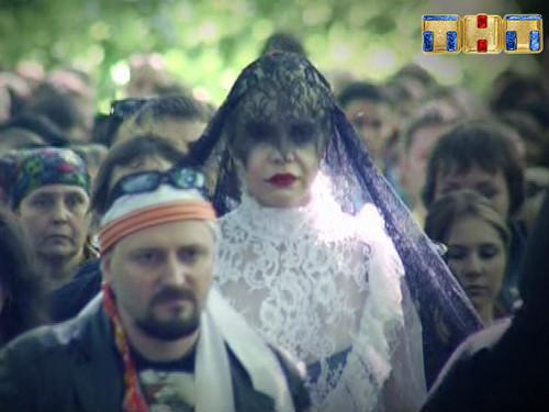 Биографии участников 15 сезона «Битвы экстрасенсов»