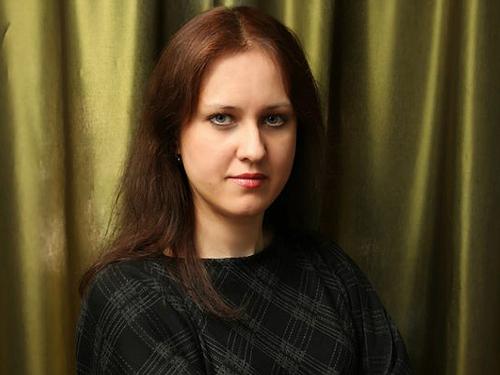 Наталья Воротникова: соленья для привлечения денег, удачи и любви