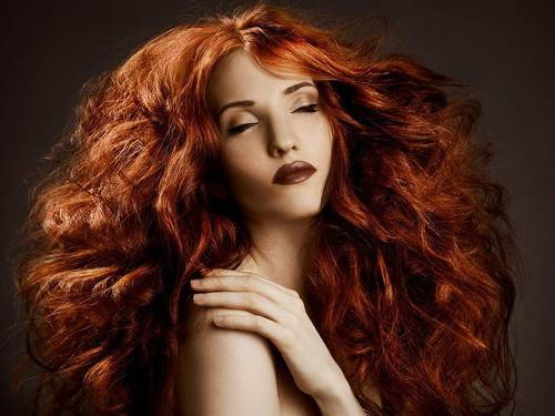 О магии волос: какая прическа принесет вам удачу