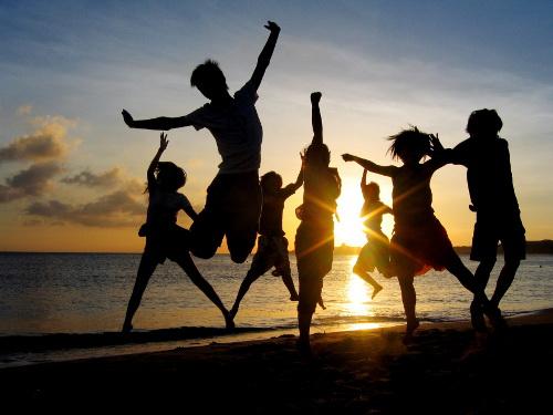 Павел Глоба: какие Знаки Зодиака самые счастливые