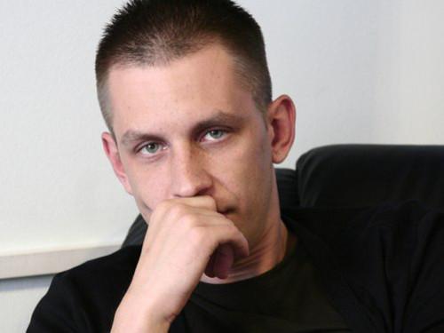 Алексей Похабов: почему ваши желания не исполняются