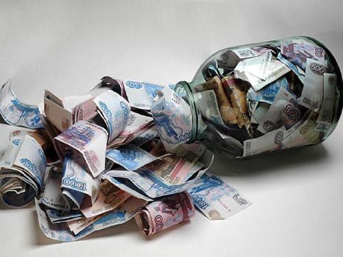 Ритуал от Натальи Правдиной на срочное привлечение денег