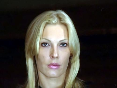Елена Ясевич: о чем говорят ваши слова-паразиты