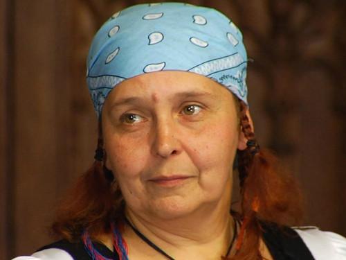 Екатерина Борисова: биография участницы «Битвы экстрасенсов» 15 сезона