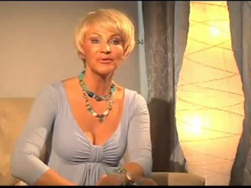 Наталья Правдина: какая стрижка по фэн-шуй привлечет к вам удачу