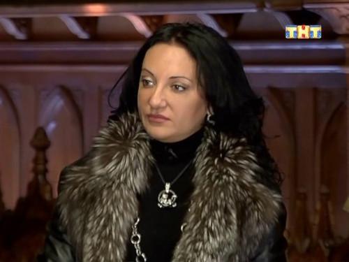 Фатима Хадуева: какие украшения помогут укрепить женское здоровье