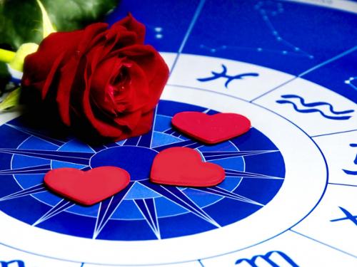 Восточный любовный гороскоп на 2015 год