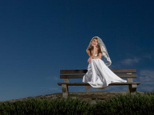 Венец безбрачия: как определить и как снять