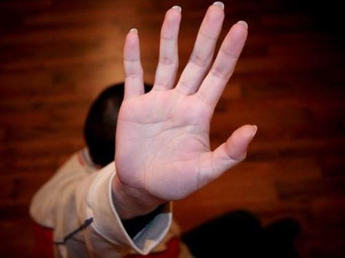 Линия ума на руке: какой у вас тип мышления