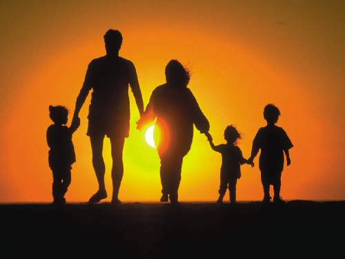Хиромантия: линия брака на вашей руке