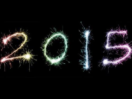 Нумерологический гороскоп на 2015 год: что предсказывает ваше персональное число года