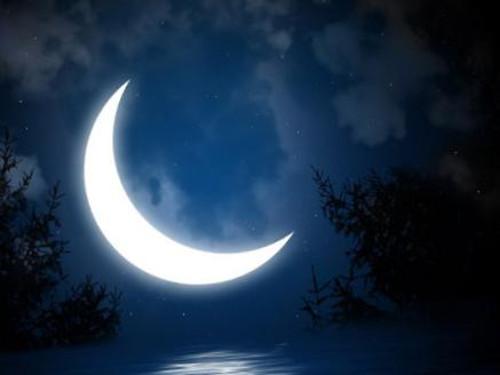 Заговоры на убывающую Луну: избавляемся от ненужного