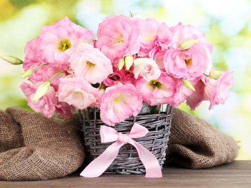 Приметы о цветах: какие букеты нельзя дарить