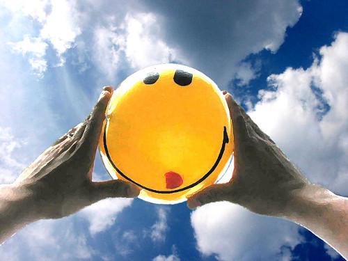 Как изменить жизнь к лучшему. 7 дельных советов