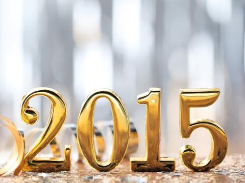 Нумерологический гороскоп: кто разбогатеет в 2015 году