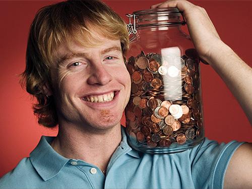 Приметы на деньги: как привлечь богатство
