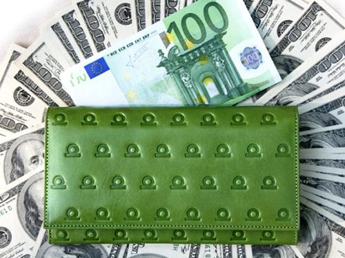Фэн-шуй и деньги: пять талисманов для привлечения богатства