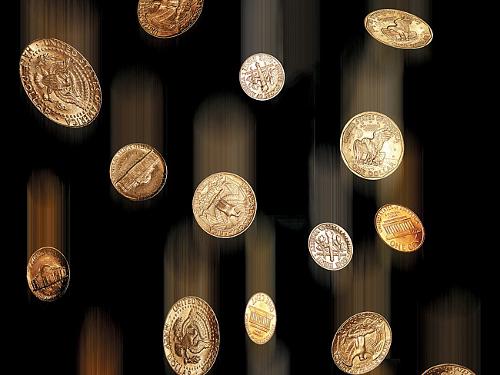 Приметы на деньги: 12 секретов привлечения богатства