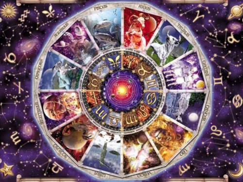 Гороскоп удачи: самые везучие знаки восточного гороскопа