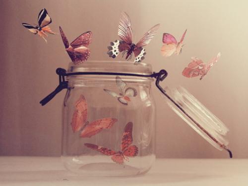 Как стать счастливым человеком: 7 советов, которые меняют жизнь