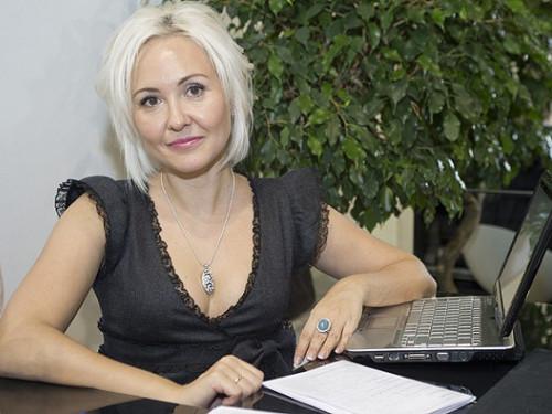 Гороскоп по месяцам на 2015 год от Василисы Володиной