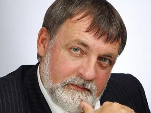 Прогноз Александра Литвина на 2015 год