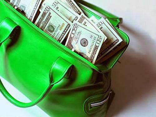 Секреты привлечения денег по фэн-шуй
