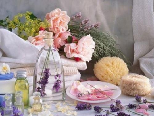 Как привлечь деньги в дом с помощью аромата