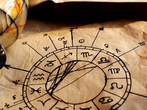 Финансовый гороскоп на 2015 год Козы