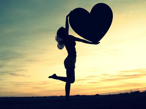 Женская практика Следуй своему сердцу