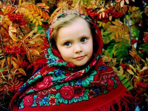 Приметы о детях: 11 народных советов и суеверий