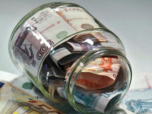 5 народных советов, чтобы водились деньги