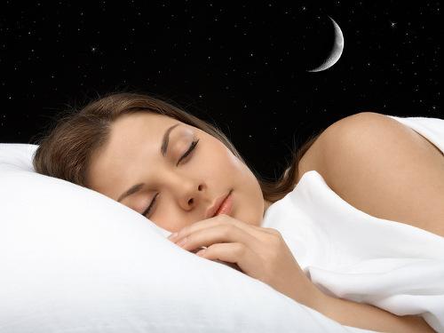 Когда сбываются сны: дни вещих сновидений