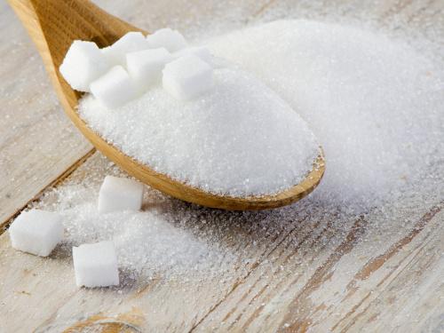 Заговор для удачи и денег на сахар