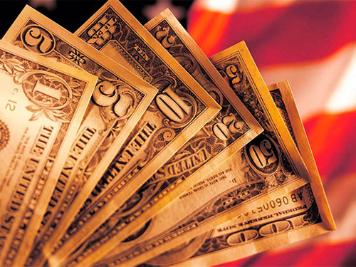 Гороскоп на неделю с 16 по 22 марта 2015 года: финансы и карьера