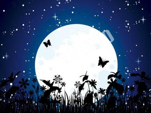 Лунный посевной календарь садовода-огородника на май 2015 года