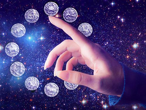 Поговорки о Знаках Зодиака, отражающие всю их суть