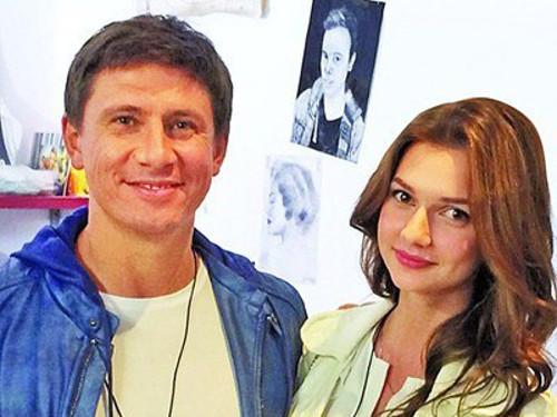 Тимур Батрутдинов и Дарья Канануха расстались после шоу «Холостяк» 3