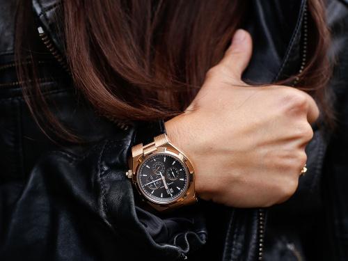Какие часы вам подходят по энергетике