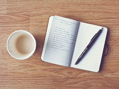Ваш список желаний – начните воплощать мечты в реальность прямо сейчас