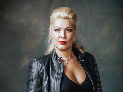 Елена Ясевич: 5 «психологических» убийц молодости и красоты