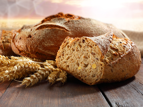 Народные обычаи и приметы о хлебе, о которых должен знать каждый