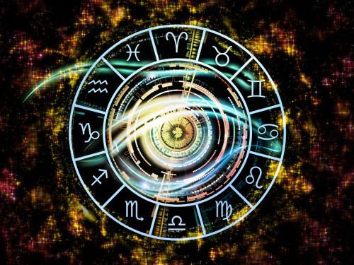 Денежный гороскоп на неделю с 15 по 21 июня
