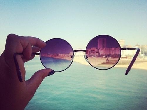 Гадание по картинке: каким будет это лето для вас