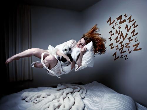 Ценность сна по часам: сколько нужно времени, чтобы выспаться