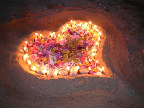 Гадания Таро: как узнать свою любовь