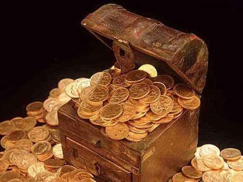 Ванга: заговоры на деньги