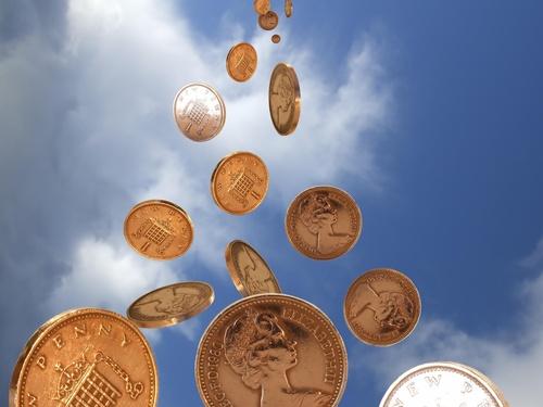 5 способов притягивать деньги по-женски