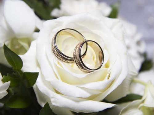 Что дарить на годовщину свадьбы