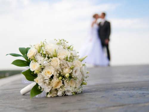 Как определить дату свадьбы по дате рождения